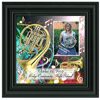 french horn gifts