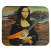 guitar mousepads